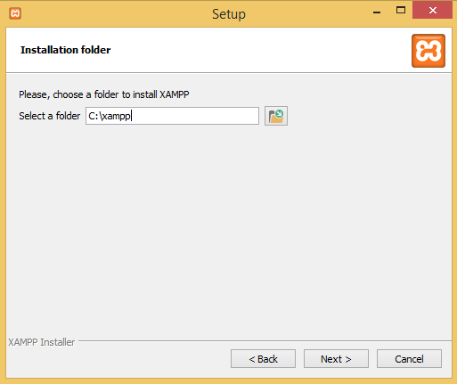 XAMPP - Features, Download and (How to) Install and use on
