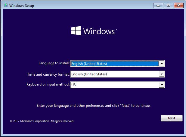 windows 10 enterprise x64 1803 download
